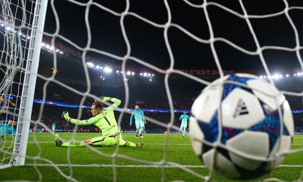 Champions League: «Μάχη» στο Τορίνο, να κάνει τη ζημιά η Γιουνάιτεντ (photos)