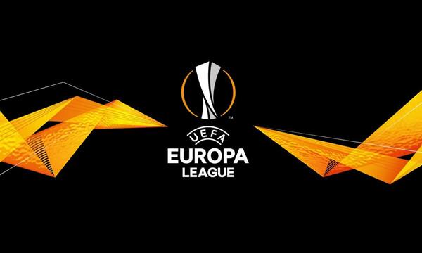 Europa League: «Μάχη» για την τετράδα (videos)