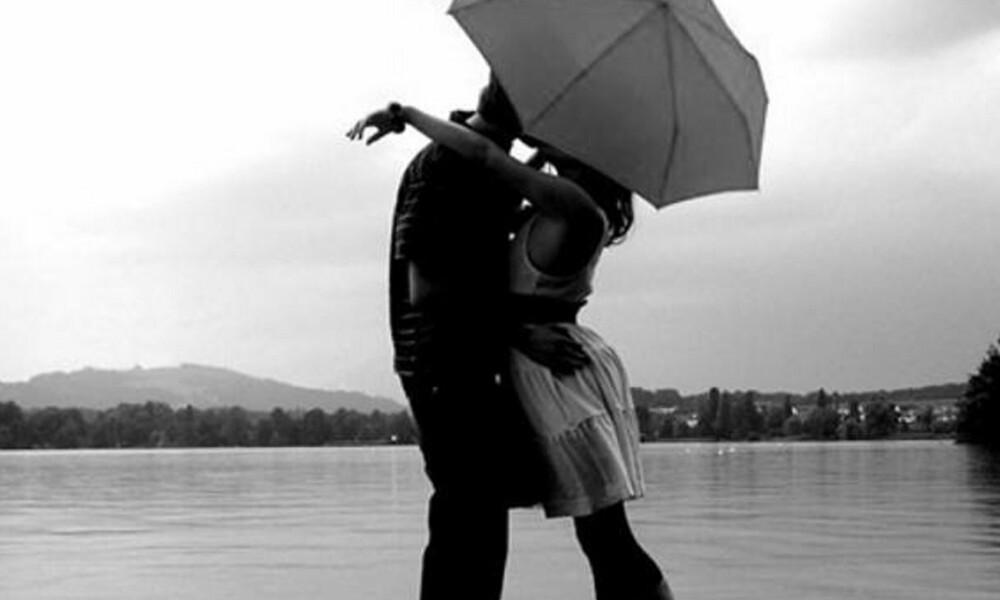 Νέος έρωτας στην ελληνική σόουμπιζ! Η ηθοποιός του Τατουάζ ερωτεύτηκε!