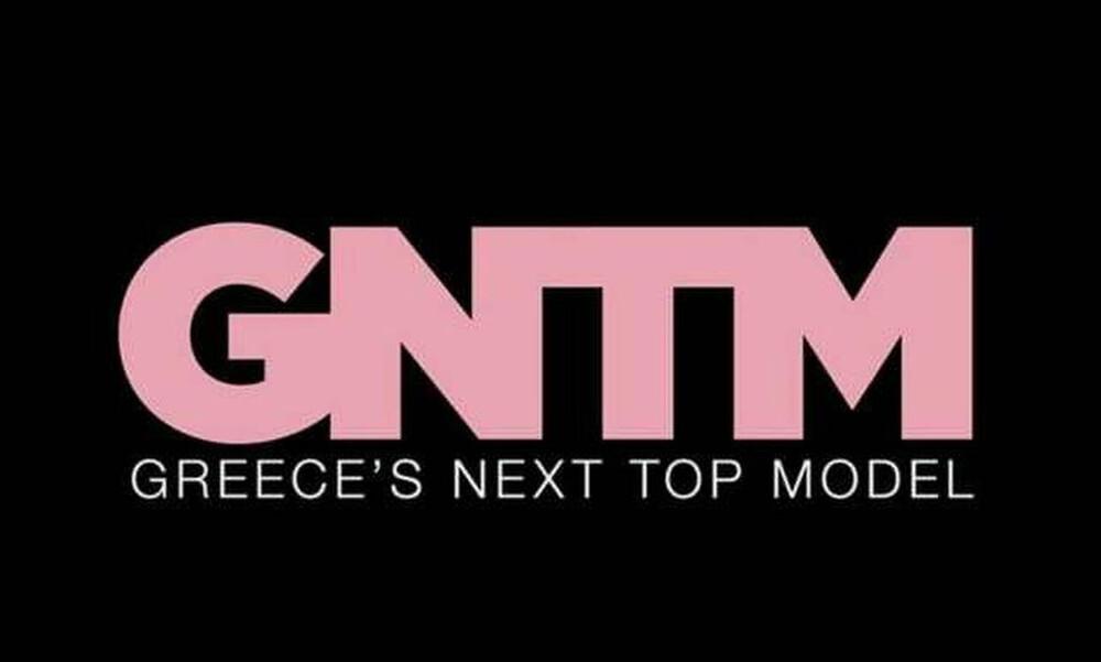 Παίκτρια του GNTM τα «πέταξε» όλα και ανέβασε τη φωτογραφία μέσα στη Μ. Εβδομάδα (photos)