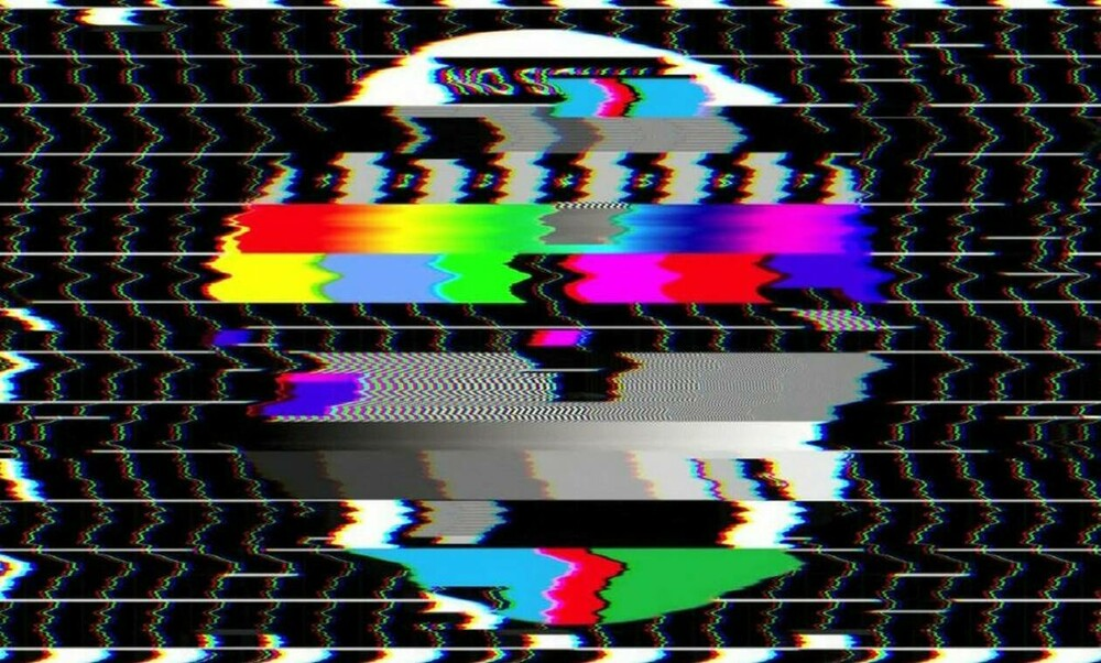 Απόφαση - «κόλαφος» από το ΕΣΡ: «Λουκέτο» σε μεγάλο τηλεοπτικό σταθμό