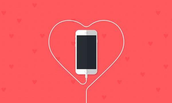 ?τσι θα επιβι?σει? στη σ?γχρονη… αρ?να των dating apps!