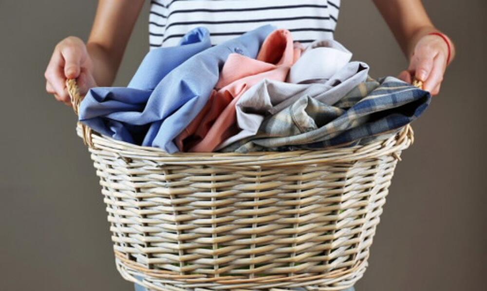 Έτσι θα καθαρίσεις τα ρούχα που χρησιμοποιείς στο γυμναστήριο like a pro!