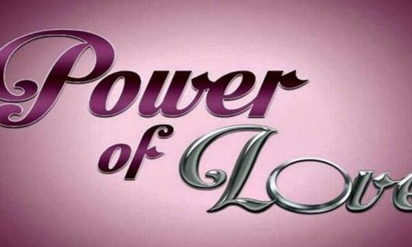 Πρώην παίκτης των ΑΕΚ και ΑΕΛ στο «Power of Love» (pics)