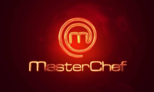 MasterChef spoiler – διαρροή: Ποιος παίκτης αποχωρεί σήμερα (07/05)