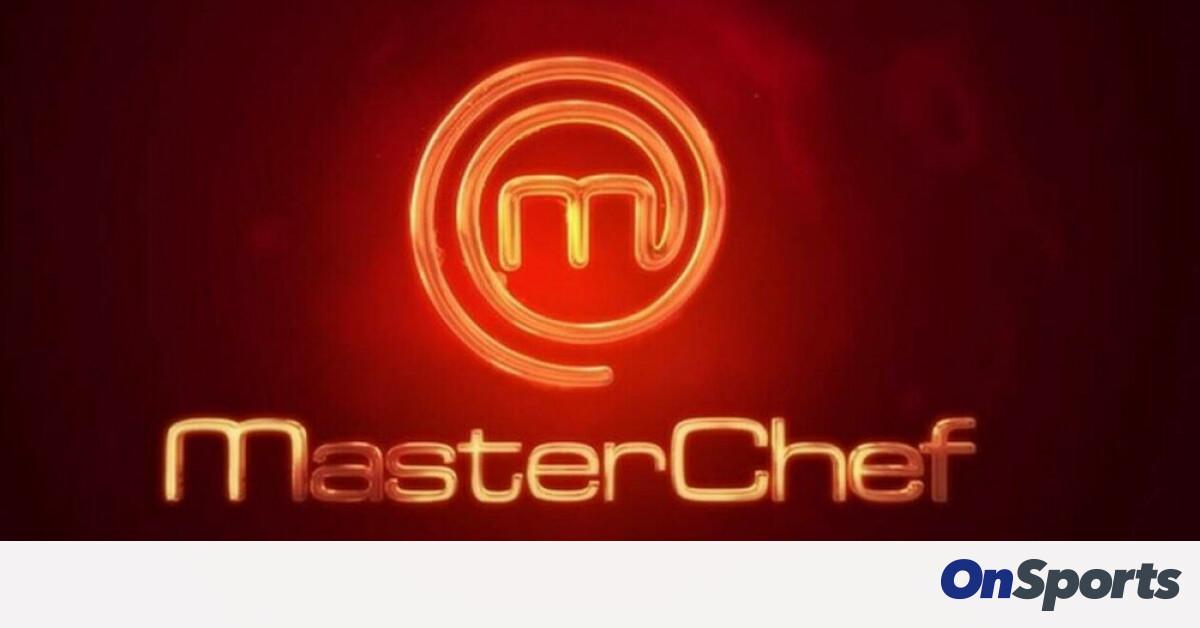 Τελικοσ μαστερ σεφ 2019: Χαμός στο STAR: «Κόβεται» το MasterChef
