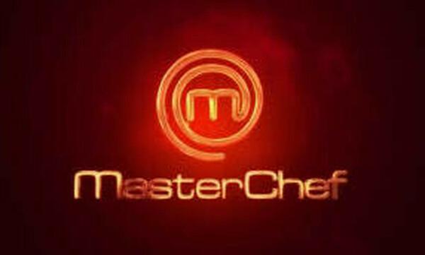 MasterChef spoiler - διαρροή: Αυτός είναι ο παίκτης που αποχωρεί απόψε (10/05)