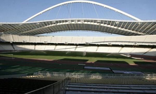 ΠΑΟΚ – ΑΕΚ: Τρίτος σερί τελικός Κυπέλλου κυνηγώντας τον… Ολυμπιακό
