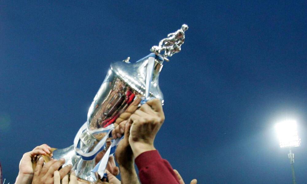Τελικός Κυπέλλου νο77: Τα αξιοσημείωτα και τα ρεκόρ της διοργάνωσης