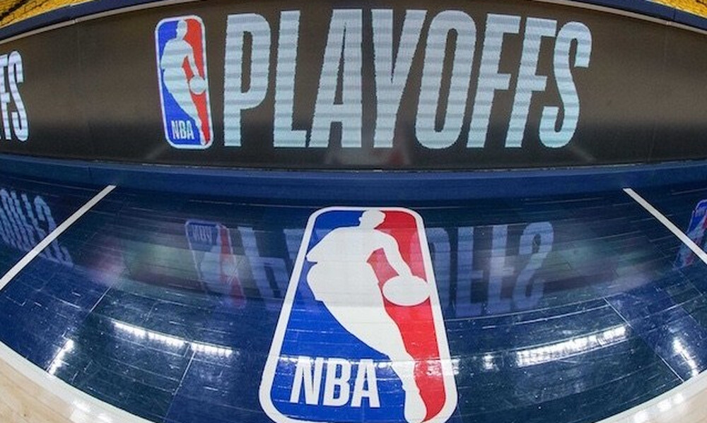 NBA: Το πρόγραμμα των τελικών Ανατολής και Δύσης