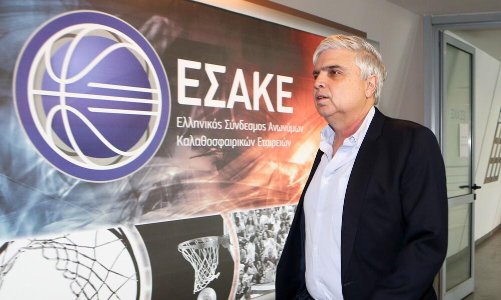 Μάνος Παπαδόπουλος: «Το 13-1 δεν λέγεται πραξικόπημα αλλά δημοκρατία» (videos)