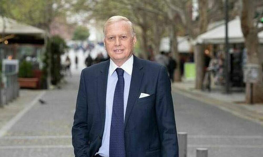 Νίκος Μακρόπουλος στο Newsbomb.gr: Δεν τρομάζουμε, δεν φοβόμαστε - Θα αλλάξουμε την Αθήνα