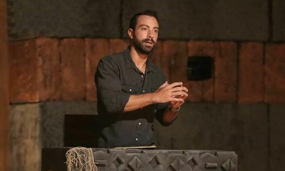 Survivor: Απίστευτο «χώσιμο» στον Τανιμανίδη: «Με στοχοποιούσε δύο εβδομάδες» (video)