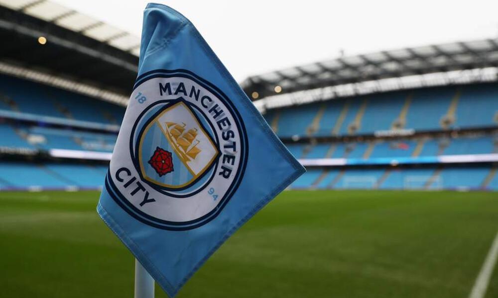Μάντσεστερ Σίτι: «Αγκαλιά» με τον αποκλεισμό από το Champions League!