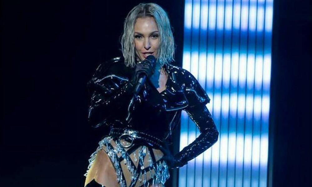 Eurovision 2019: Επίθεση άνευ προηγουμένου στην Τάμτα! Η σκληρή κριτική και τα σχόλια!