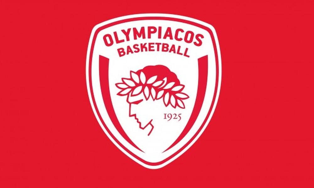 Basket League: Νέα έφεση από Ολυμπιακό στον ΑΣΕΑΔ