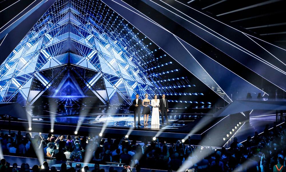 Βραδιά αγωνίας στον τελικό με live στοίχημα