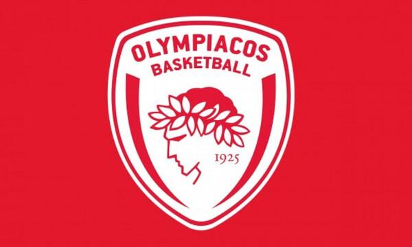 Ολυμπιακός: Εξώδικο στον ΕΣΑΚΕ, ζητά παραίτηση Γαλατσόπουλου και αναβολή playoffs