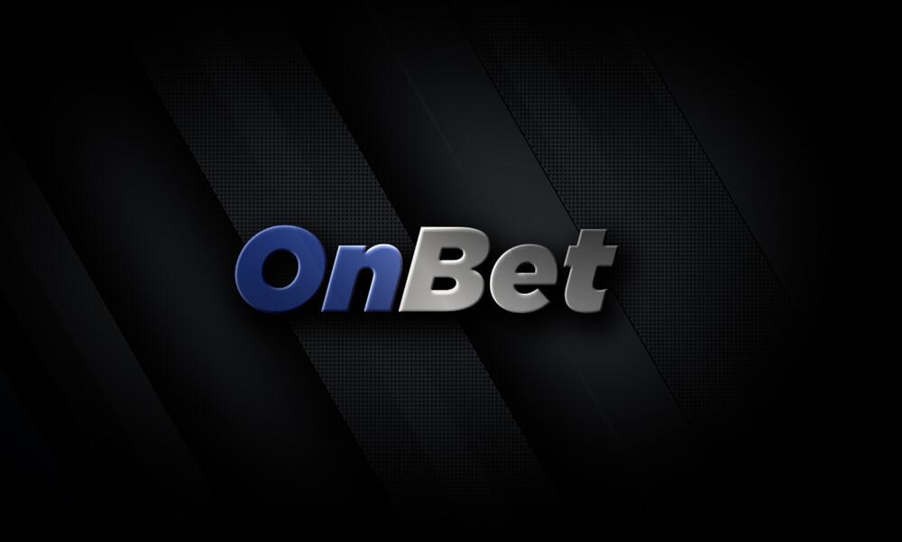 Το OnBet σας στέλνει ταμείο με Euroleague Final Four και όχι μόνο (video)