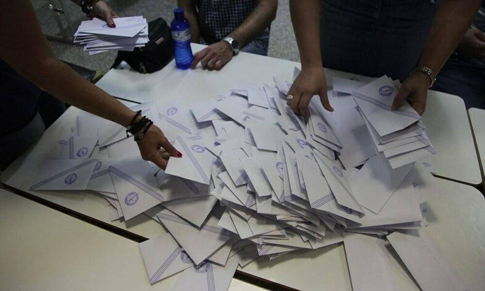 Δημοσκοπήσεις: «Γυρίζει» το παιχνίδι - Πάμε για μεγάλη μάχη ψήφο - ψήφο