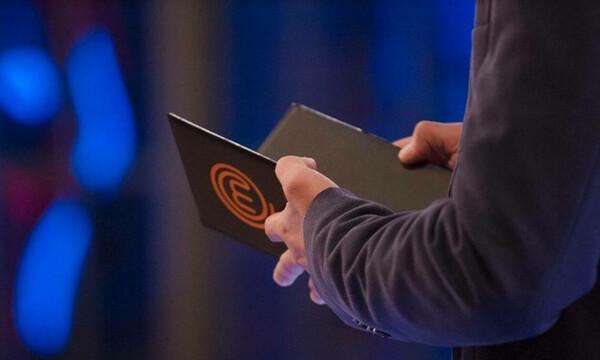 MasterChef spoiler - διαρροή: «Κλείδωσε» ο νικητής - Αυτός κερδίζει τις 50.000 ευρώ