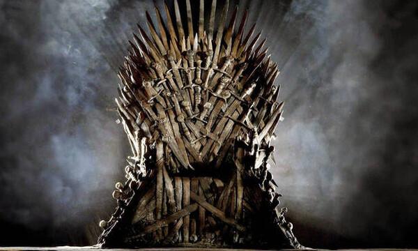 Παναθηναϊκός ΟΠΑΠ: Το «πράσινο» φινάλε του Game of Thrones (photo)