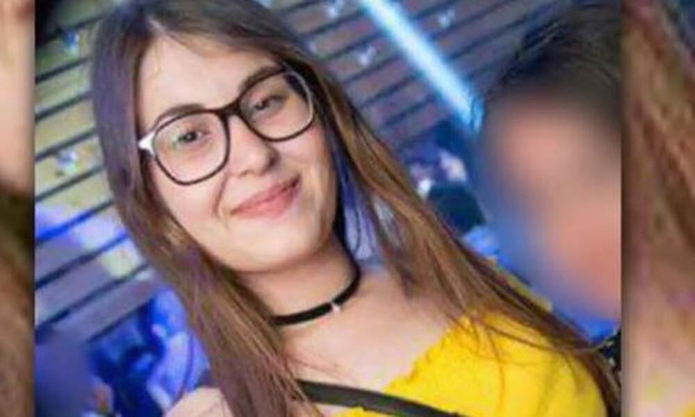 Δολοφονία Τοπαλούδη: Το messenger δίνει τις απαντήσεις – Τα μηνύματα της Ελένης με τους δολοφόνους