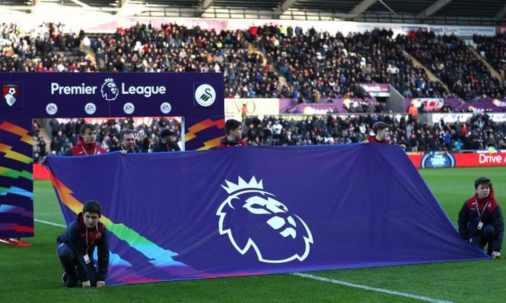 Αστρονομικά ποσά μοίρασε φέτος η Premier League (photo)