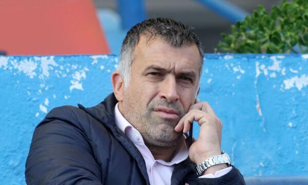 Ατρόμητος: Ο παίκτης που… περιμένουμε να κοιτάξει ο Αναστασίου (photos)