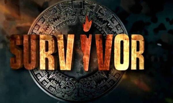 Survivor spoiler - διαρροή: Αυτή η ομάδα κερδίζει σήμερα (08/06) την ασυλία