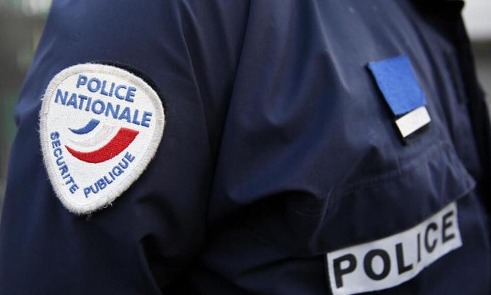 Γαλλία: Έρευνα για δύο «ύποπτους» αγώνες
