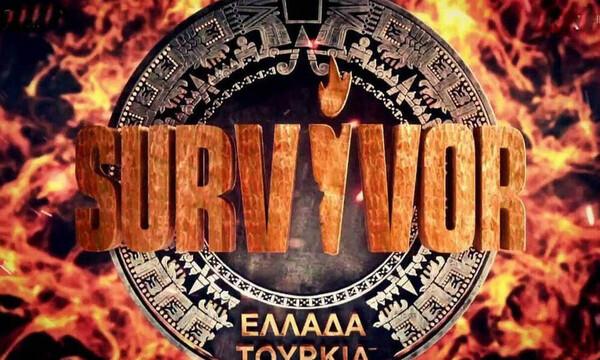 Survivor spoiler - διαρροή: Ποια ομάδα κερδίζει το σημερινό (13/6) έπαθλο; (photos)