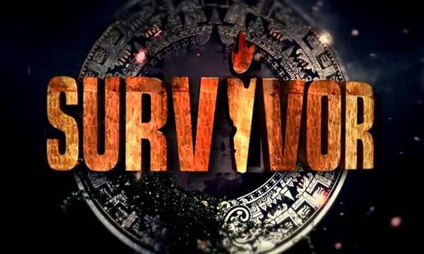 Survivor Spoiler – Διαρροή: Ποιος αποχωρεί σήμερα (18/06) από το παιχνίδι