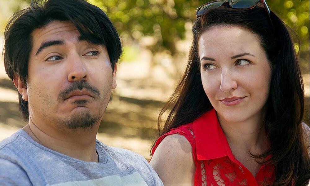 Περίεργα ψέματα που λένε τα ζευγάρια - Κάποια τα έχετε πει σίγουρα κι εσείς (vid)