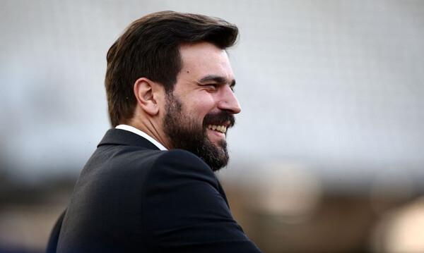 Κυριάκος Κυριάκος: Αγαπά την πολιτική και τη Θεσσαλονίκη (video)
