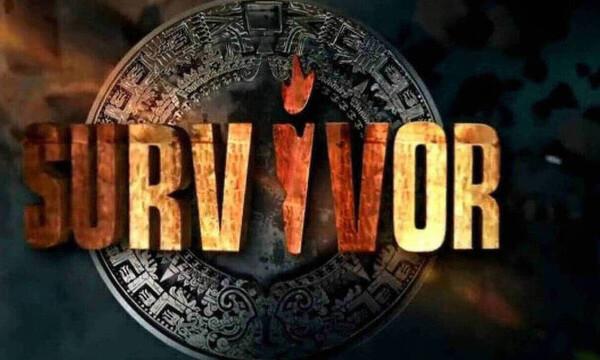 Survivor spoiler - διαρροή: Αυτή η ομάδα κερδίζει το σημερινό έπαθλο (photos+video)