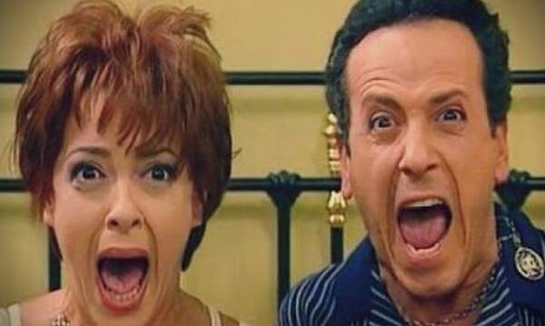 Κωνσταντίνου και Ελένης: Το τρομερό μυστικό που δεν ξέραμε