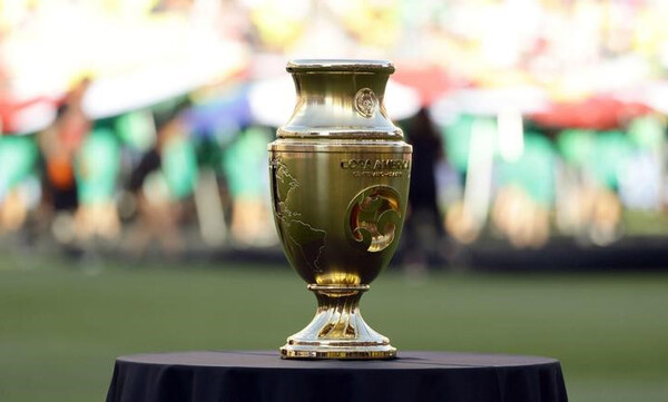 Τελικός Copa America με Βραζιλία vs Περού: Είναι η εκδίκηση ένα πιάτο που τρώγεται κρύο;