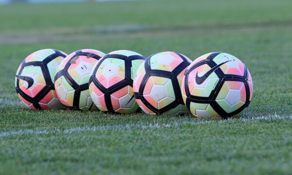 Απ? τη Football League, στην Α' Βελγ?ου! (photos)