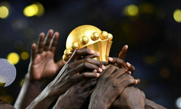 Οι εκπλήξεις άλλαξαν τα δεδομένα στο Κύπελλο Εθνών Αφρικής
