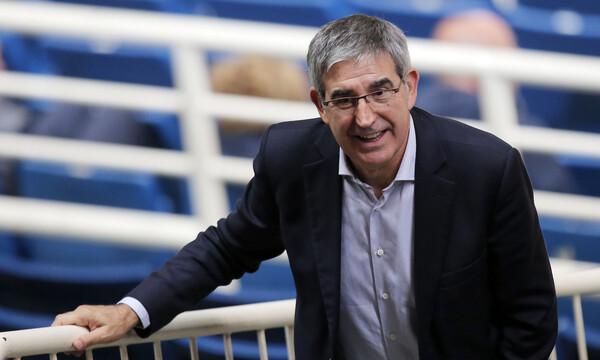 Η ACB απορρίπτει το νέο μοντέλο της Euroleague!