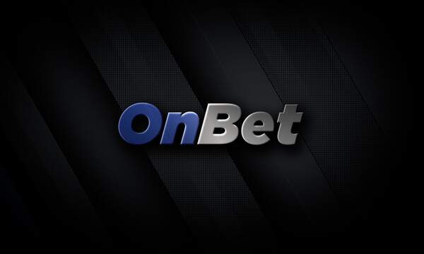 To OnBet επιστρέφει και σε στέλνει ταμείο (video)