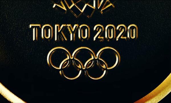 Ολυμπιακο? Αγ?νε? 2020: Δεν θα πιστε?ετε απ? τι θα φτιαχτο?ν τα μετ?λλια! (photos+video)