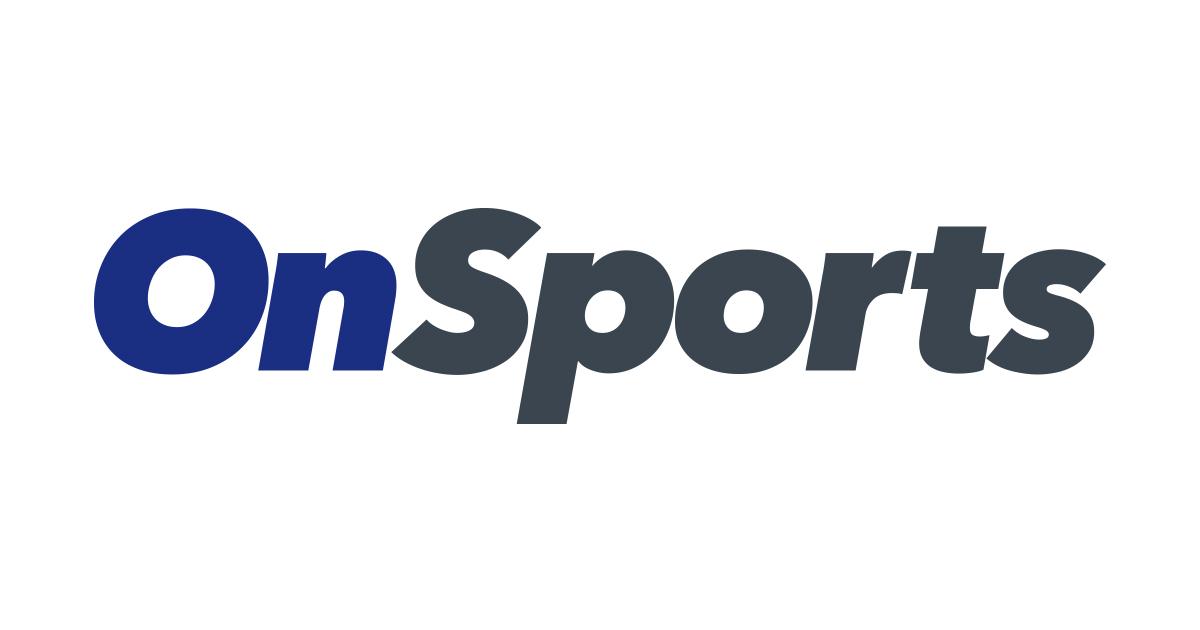 Αθλητικά νέα - Onsports.gr 76b02601cce
